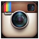instagram128
