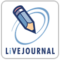 livejournal128