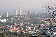 Смотровая площадка на Хуа Хин Hin Lek Fai