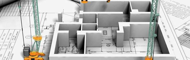 Строительство в Хуа Хине