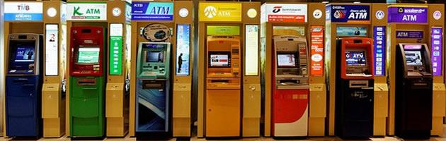 Способы оплаты покупки недвижимости в Таиланде