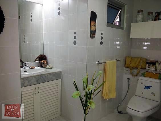 Купить апартаменты на берегу в Хуа Хине