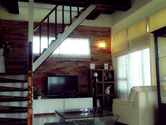 Купить дом в тайском стиле в Хуа Хине