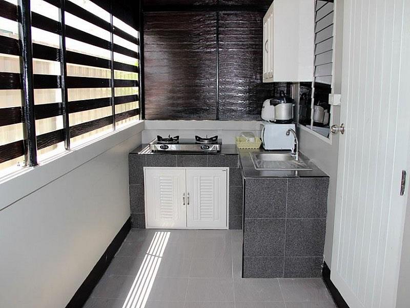 Дом в аренду Хуа Хин