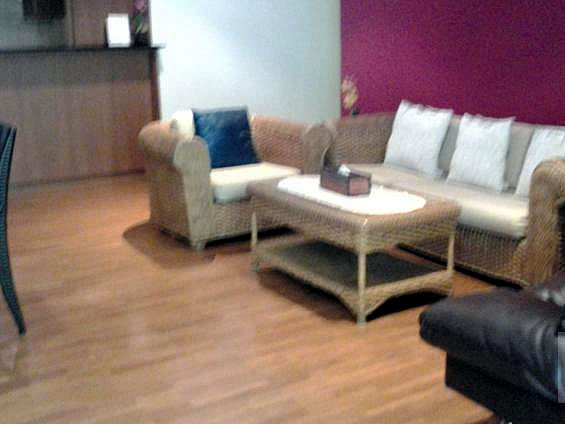 Купить апартаменты в Хуа Хине