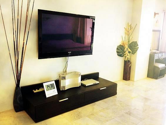 Studio for rent in Hua Hin