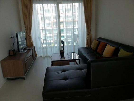 Снять квартиру в Хуа Хине