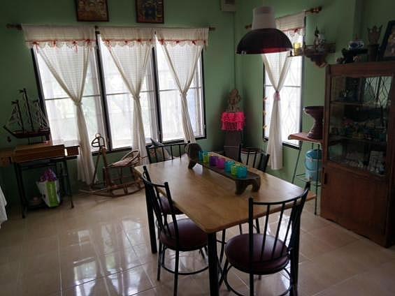 Купить дом в Хуа Хине недорого