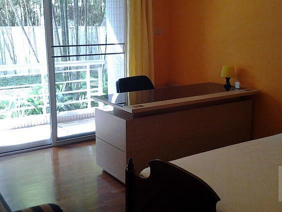 Апартаменты в аренду в Ban San Saran, Хуа Хин, Таиланд