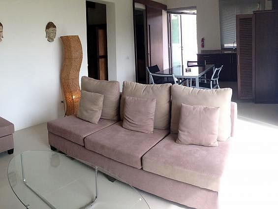 Апартаменты в аренду в Хуа Хине, Таиланд