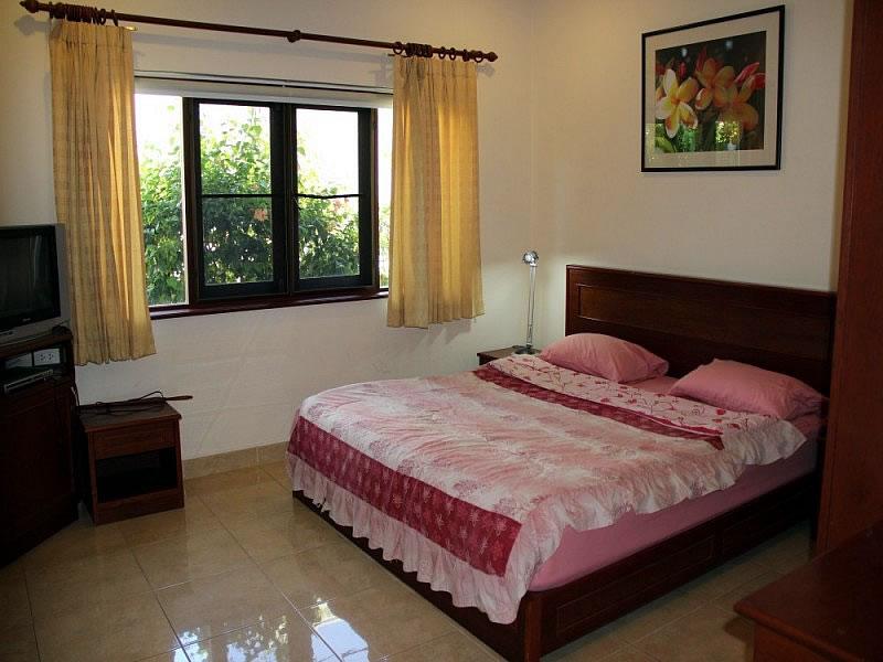 Снять хороший дом в Хуа Хине