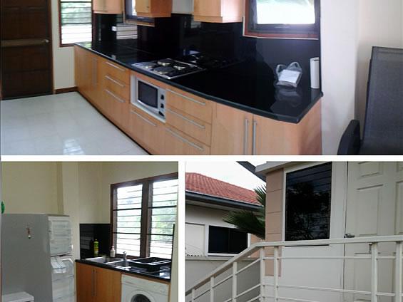 9ce18-House-for-Sale-Hua-Hin-1—Copy—3—-Copy—Copy—Medium-