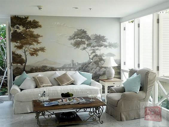 Купить квартиру в Боатхаус в Хуа Хине