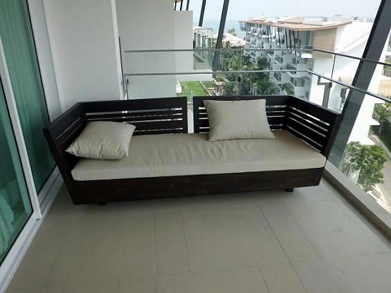 Снять двуспальную квартиру в Таиланде