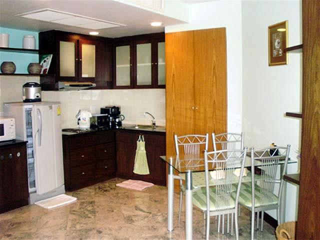 Недорого купить квартиру в Хуа Хине