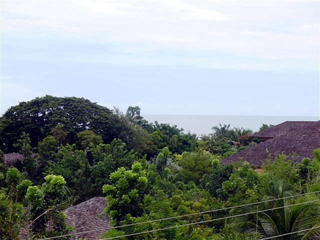 Студия у моря в аренду в Хуа Хине, Таиланд