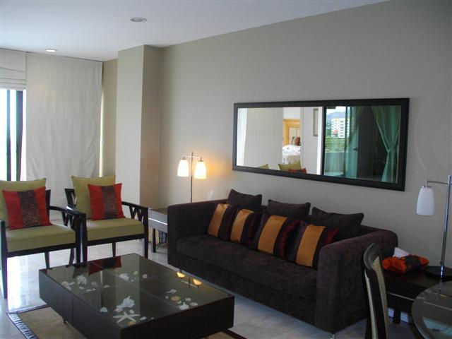 Квартира в Хуа Хине свой пляжКвартира в Хуа Хине свой пляж