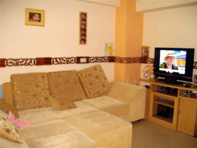 Купить небольшую квартиру в Хуа Хине