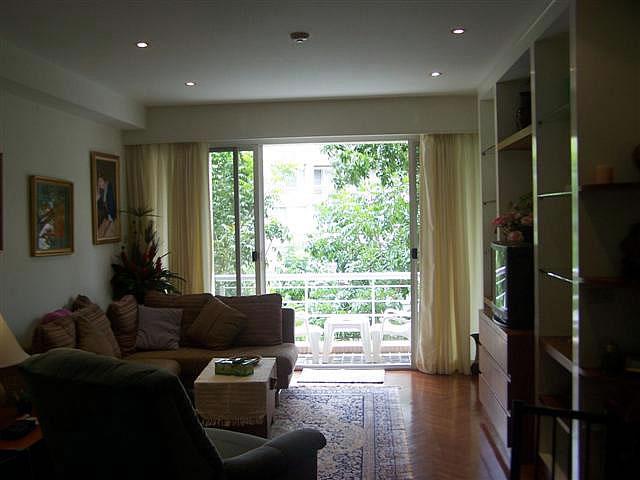Апартаменты в аренду на юге Хуа Хина, Таиланд