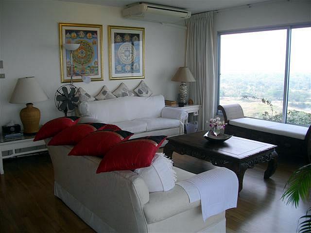 ААпартаменты на пляже Ча Аме купить