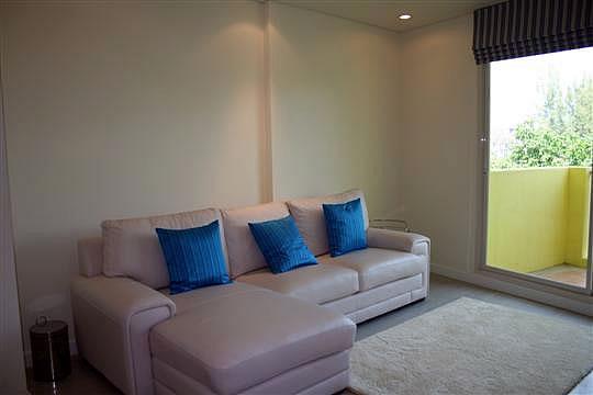 Снять квартиру в Myconos condo Хуа Хин
