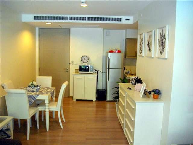 Купить квартиру рядом с Као Тао Хуа Хин