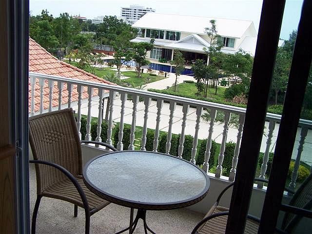 Снять в аренду дешевую квартиру в Хуа Хине