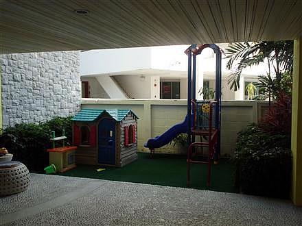 Арендовать жилье в центре Хуа Хина