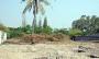 Купить участок земли в поселке в Хуа Хине