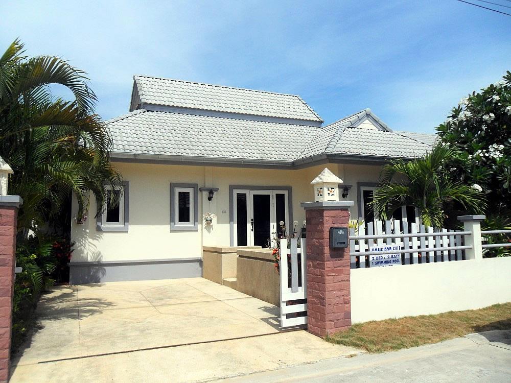 Недорого аренда Таиланд