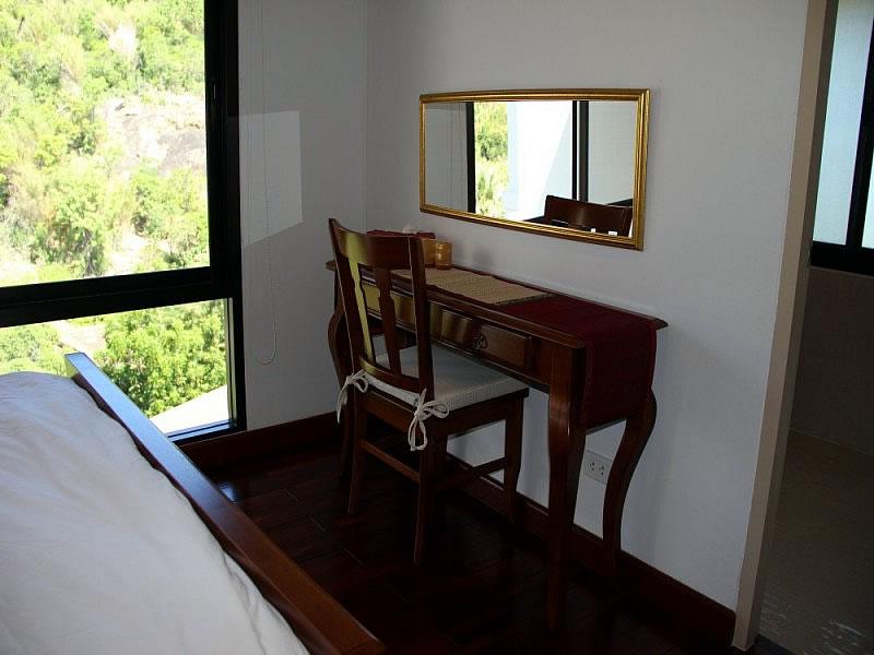 Квартира в Хуа Хине свой пляж