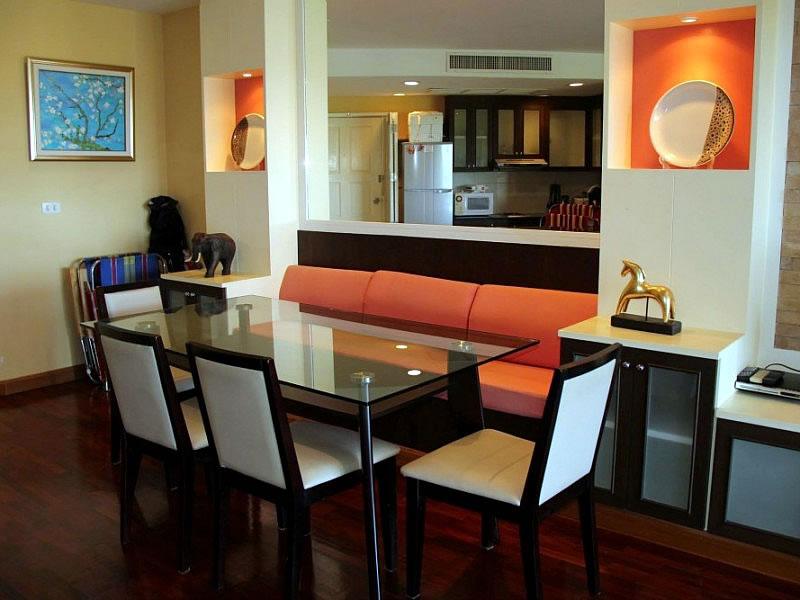 Квартира в Хуа Хине купить