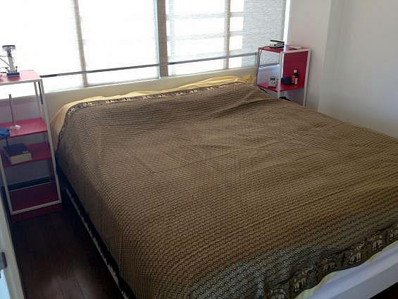 Снять жилье в Сикризе в Хуа Хине