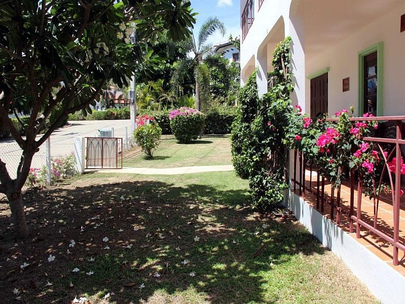 Дом в аренду в поселке Авалон, Хуа Хин, Таиланд