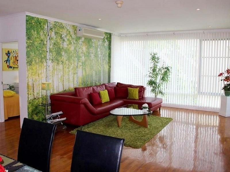 Купить 4 комнатную квартиру в Хуа Хине
