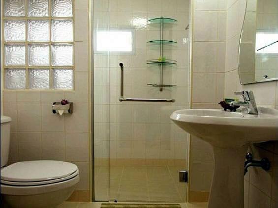 Хуа Хин аренда снять квартиру