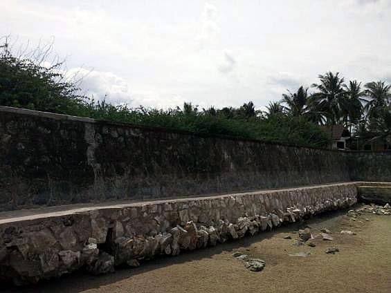 Купить землю на берегу в Хуа ХинеКупить землю на берегу в Хуа Хине