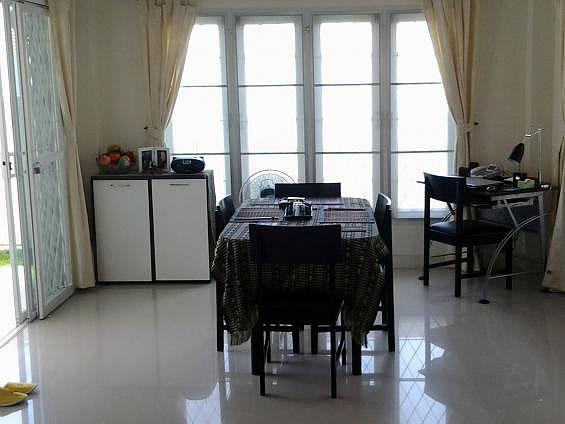 Купить небольшой дом в Таиланде