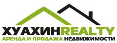 Хуа Хин Недвижимость