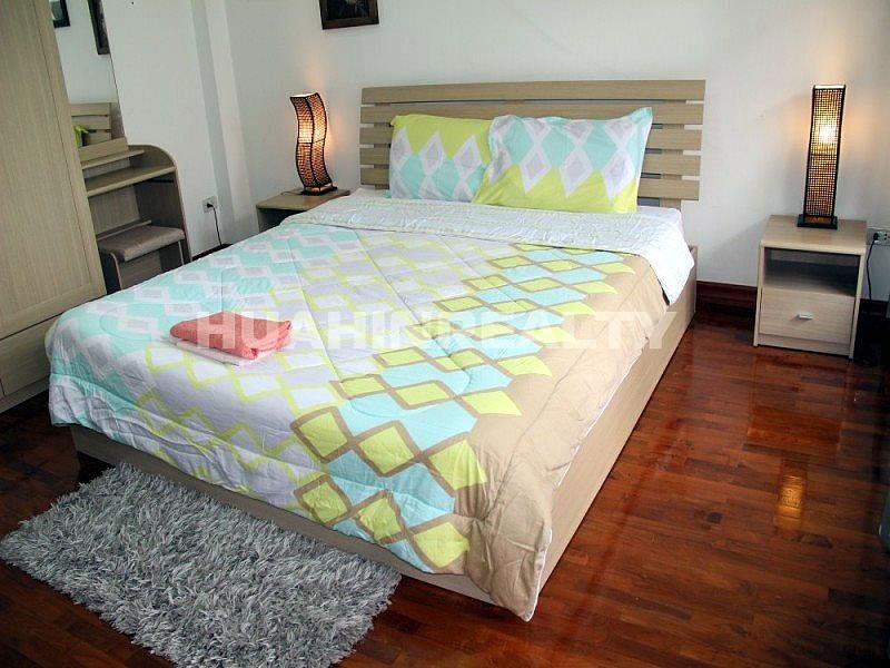 4 спальная вилла на Палау Роад 11