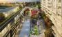 Купить квартиру в кондоминиуме Autumn Hua Hin в Хуа Хине с двумя спальнями
