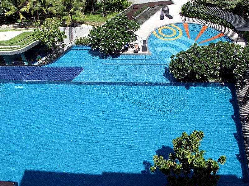 Купить квартиру в Seacraze в Хуа Хине
