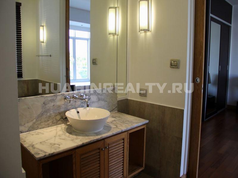 Blue Lagoon Hua Hin condo for rent 2 bedrooms (26)