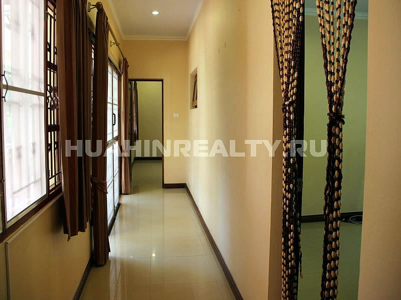 Siam Villas Soi 116 Hua Hin  (44)