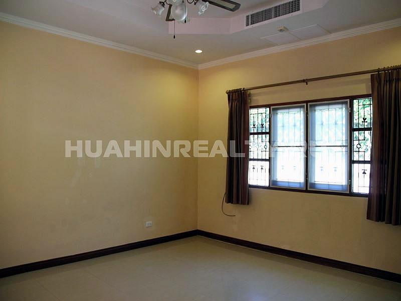 Siam Villas Soi 116 Hua Hin  (45)