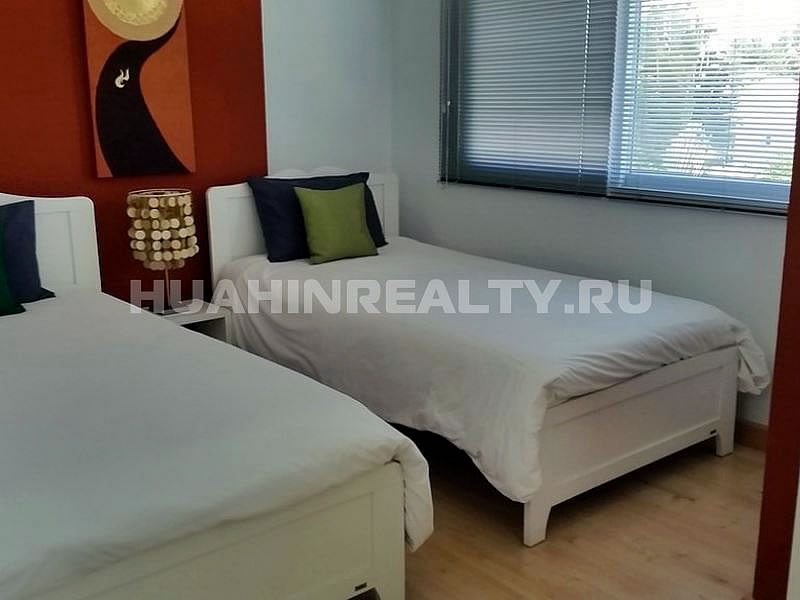 Villa For Sale Hua Hin (11)