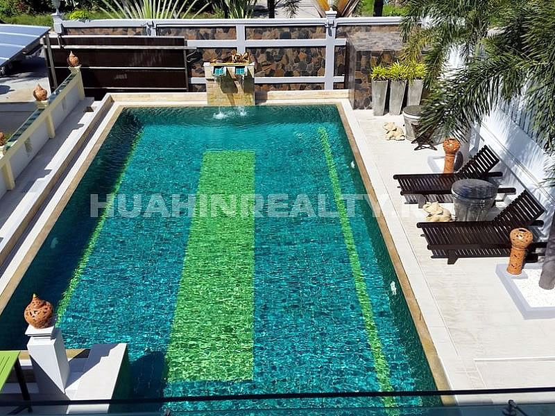 Villa For Sale Hua Hin (13)