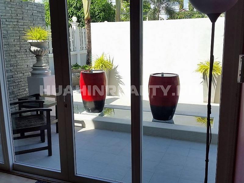 Villa For Sale Hua Hin (15)