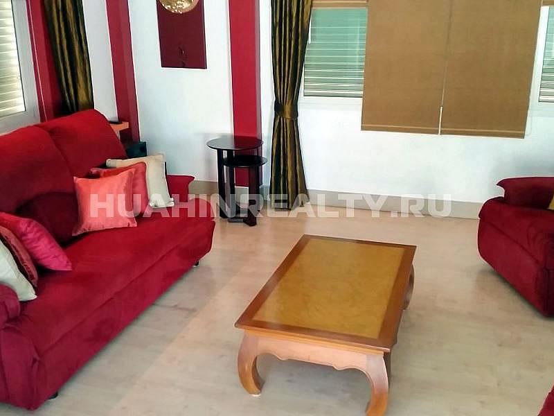 Villa For Sale Hua Hin (17)