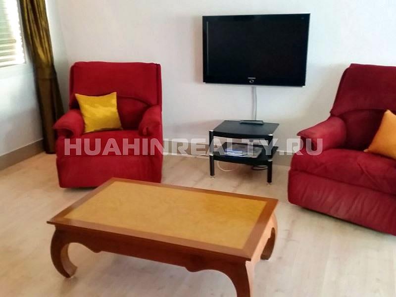 Villa For Sale Hua Hin (18)
